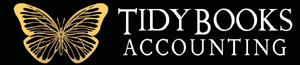 Tidy Books Accounting